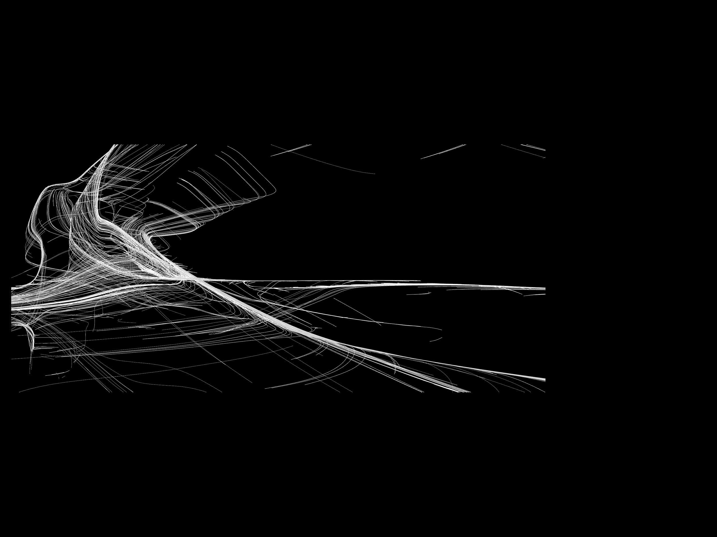 Flow II_Raphael Crespin