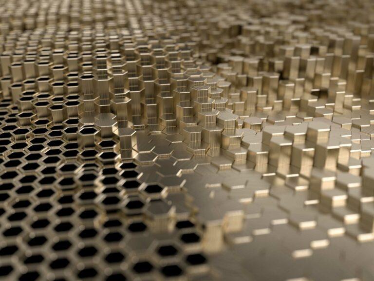 HHEX Computational industrial Design
